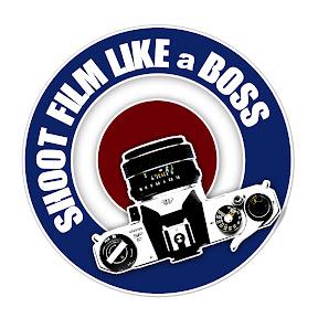 Shoot Film Like a Boss