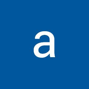 adelynnang89