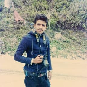 Bhimraj Lamichhane
