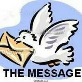 The Message News