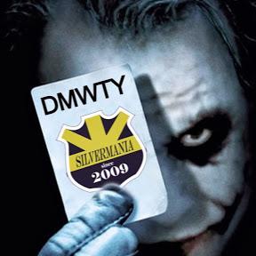 SSUTV -DMWTY-