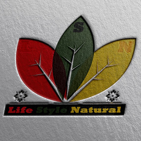 Lifestyle Natural - Natural News of Nepal