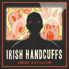 Irish Handcuffs - Topic