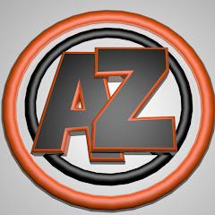 AyZix Game