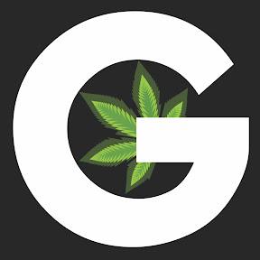 GrowerBR