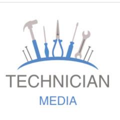 TECHNICIAN MEDIA