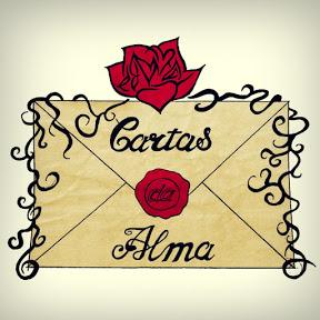 Cartas da Alma