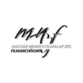 Magyar Nemzeti Filmalap - Filmarchívum