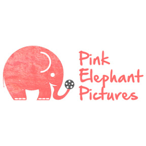 Pink Elephant Pictures