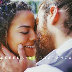 Serena Di Costanzo