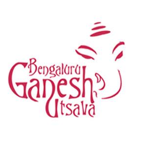 BengaluruGaneshUtsavaUtsava Utsava