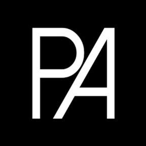 Perth Artists