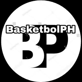 Basketbol PH