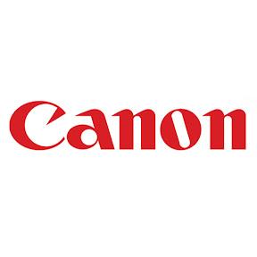 Canon España