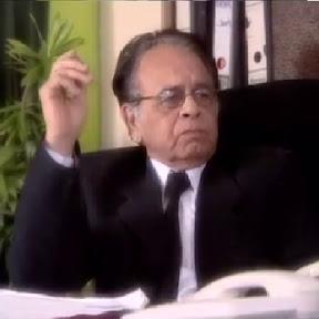 Shabbir Rana Pakistani Actor