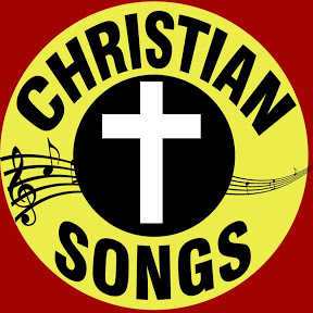 Christian Songs