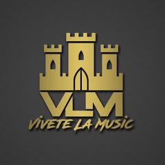 Vivete La Music