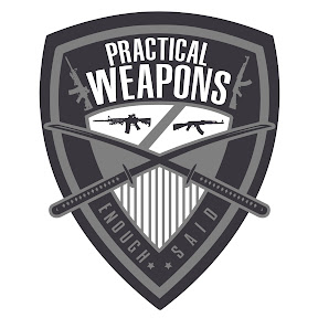 Practical Weapons