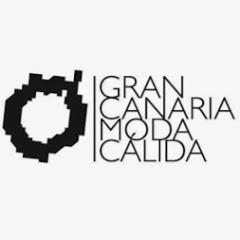 Gran Canaria Moda Calida