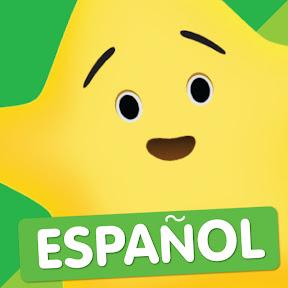 Super Simple Español - Canciones Infantiles Y Más