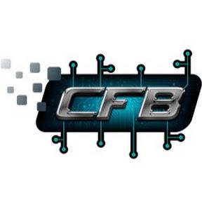 CFBCursos