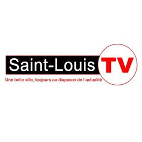 Saint-Louis Tv