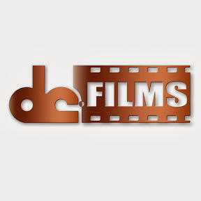 DrumCorpsFilms
