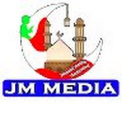JM Media Presents