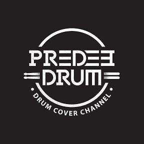 PredeeDrum