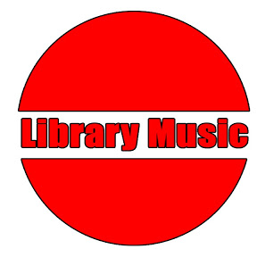 Library Music