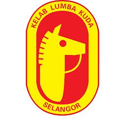 Selangor Turf Club