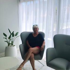 Люся Самайда - Путешествие длиною в жизнь