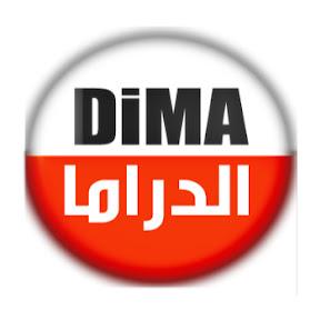 DiMA DRAMA MCN