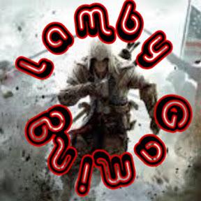 Lamby Gaming