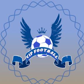 VIP Football