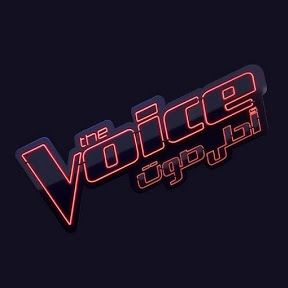 Arabs The Voice