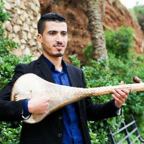 شعيب السوالمي Chouaib Soualmi