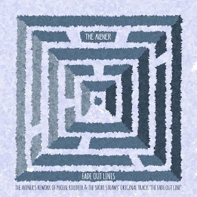 The Avener & Phoebe Killdeer - Topic