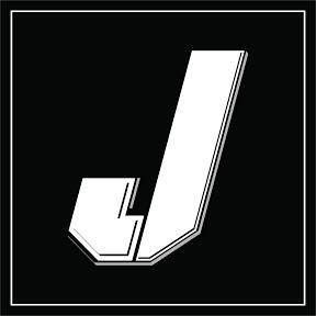 Jurassic Records