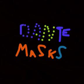 Dante Masks
