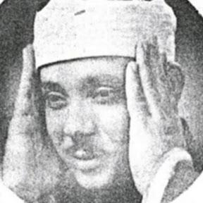 Saif Anwar Channel