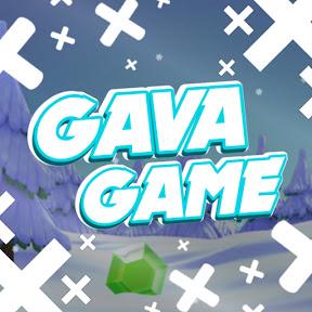 Gava Game