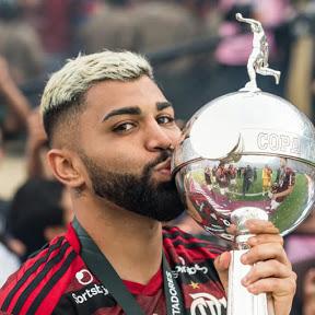 Sou Flamengo