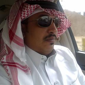 عبدالرزاق الشريف