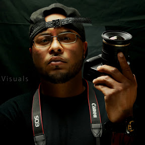 SniperFilms Visuals