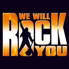 We RockU.