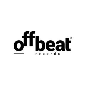 OffBeat Records