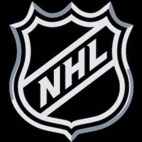 The Best of the NHL