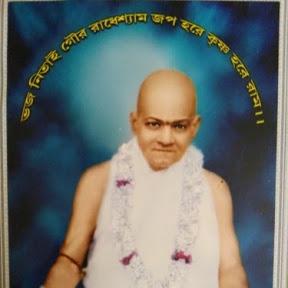 Anand Gopal Das Baba Ji Kolkatta