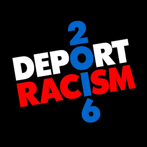 Deport Racism